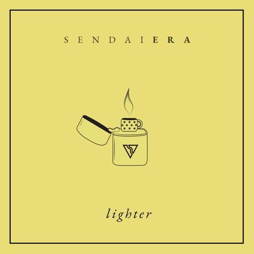 Lighter (ft. Clarissa Abadesco)