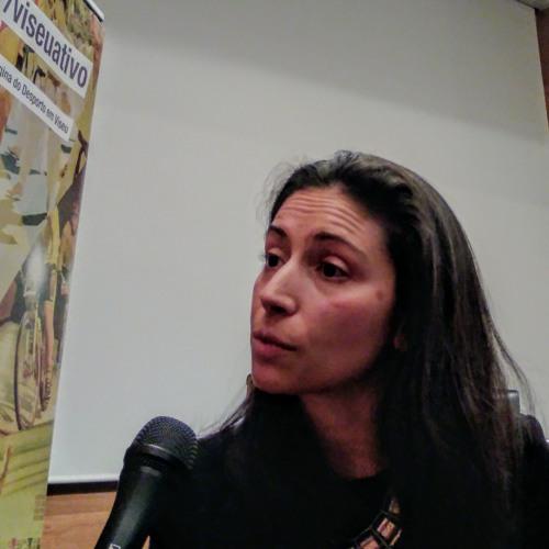 Ermelinda Afonso ViseuAtivo também é Viseu a caminhar