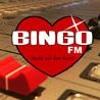 Cees Bos en Stephan Oost van Stadsbelang Utrecht te gast bij Annet op Bingo FM
