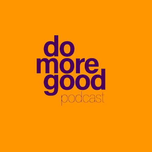 Episode 6 - Attributes of a good leader (made with Spreaker)