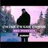 Download Moe Phoenix - Ching Chang Chong (prod. by FL3X & Unik).m4a Mp3