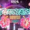 DJ ZAX DEADBEATS CONTEST ENTRY