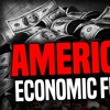 FDR 4023 America's Economic Future. Prepare Yourself.