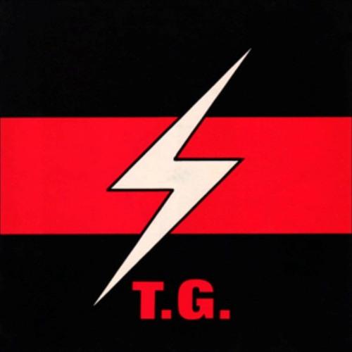 Throbbing Gristle - Hot On The Heels Of Love (Cervello Elettronico Remix)