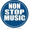 NON STOP MUSIC - SERA - VENERDI 09 MARZO 2018