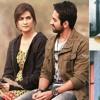 Nazm Nazm | Bareilly Ki Barfi | Karaoke Cover | Musical Heart