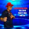 DJ CHOPLIFE LAGOS NA WA 9JA PARTY MIX 2018 VOL 56