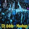 Video 3lau Feat. Kenny Brian & Solardo - On My Mind /Dj @DDo - Mashup/ download in MP3, 3GP, MP4, WEBM, AVI, FLV January 2017