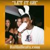 "[SOLD] ""LET IT GO"" Playboi Carti type beat | instru trap instru instrumental rap hip hop"