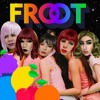 FROOT mp3