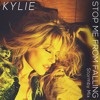 Kylie - Stop Me From Falling (Stormby Mix Edit)