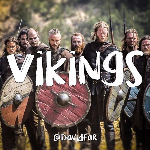 davood-faramarzi-davidfar-vikings-original-music