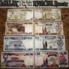 Kwacha Remix Ft. Yung Slick & The Roller