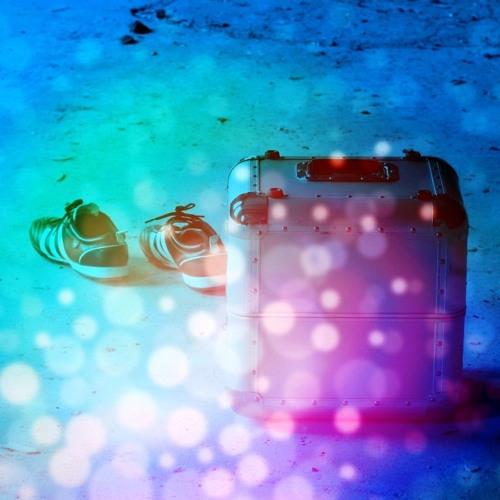 Baastian - Ibiza (Deep Down Mix)