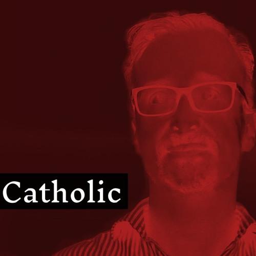 Catholic vs. Catholic - 2018-02-28 - Chris Fleming