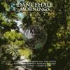 KGS - DANCEHALL · MORNINGS · MIXTAPE  [2k18]