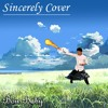 Sincerely - Boii Baby (Cover)