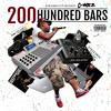 200 Bars Part II