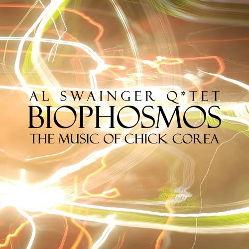 Al Swainger Q*tet - Biophosmos Track Sampler