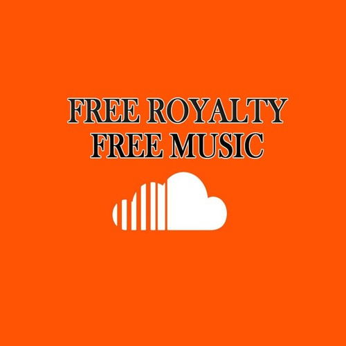 Free Royalty Free Music