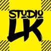 Present-inPrô6 [BPM 91] (Prod Studio LK) - FREE DOWNLOAD