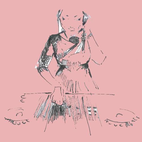 LYA - Pastel mix 2018