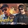 Khatra Gitta Bains Ft Bohemia Latest Punjabi Songs 2018 Humble Music Mp3