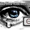 DJ GIL - DRY YOUR TEARS MEDLEY