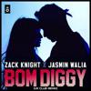 Bom Diggy (VR Club Remix)