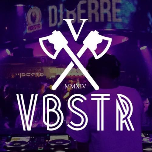 DJ BERRE @ VIBESTR // REBEL ROMANCE // warmup set