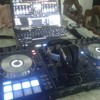 Mix Bum Bum Tan Tan X DJ - MIXX