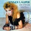 Download Cyndi Lauper - Time After Time (KaktuZ Remix) Free DL-Buy Mp3