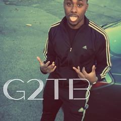G2TB - Lowkey Zellionare