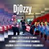 El Alfa El Jefe X Farruko, Jon Z, Miky Woodz - Lo Que Yo DigaDema Ga Ge Gi Go Gu RMX Official Portada del disco
