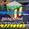 Tu+tu+hai+wahi+dil+ne+jise+[fl+hot+suhane+pal+dholki+mix]------[dj sagar mix]--------[9097756405]