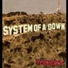 """Burnsys cover of System Of A Down """"Prison Song"""""""