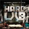 El Diver - Hardlab 2018 DJ Contest