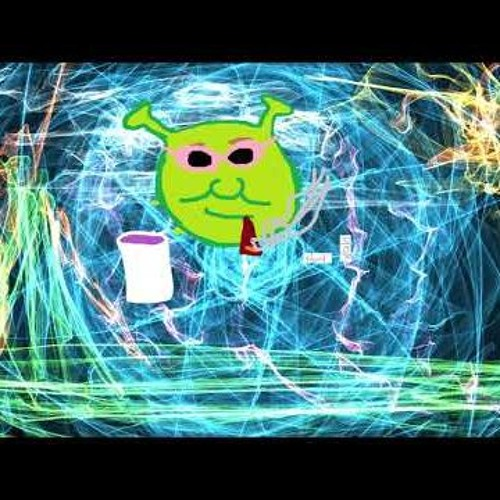 Shrek 2 Trumpet Theme Song (MeoplleX Trap Remix) By K.I.R