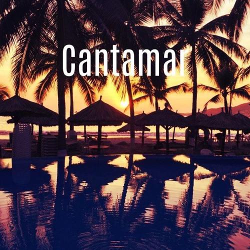 Cantamar