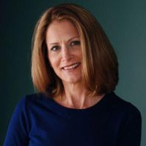 Dr. Teresa Leverett, DO, Founder, Freedom Family Practice