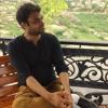 Kya Likhu।Singer Mohit Jain। Lyrics Akshay Chelawat।Music Mohit Jain