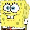 lol idk,i guess i like spongebob songs