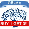 Yoga Meditation (Buy 1 get 3!!!)| Royalty Free Music | Meditation | Ambient | Relaxing