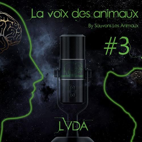 LVDA #3 Spécial Salon De L'agriculture