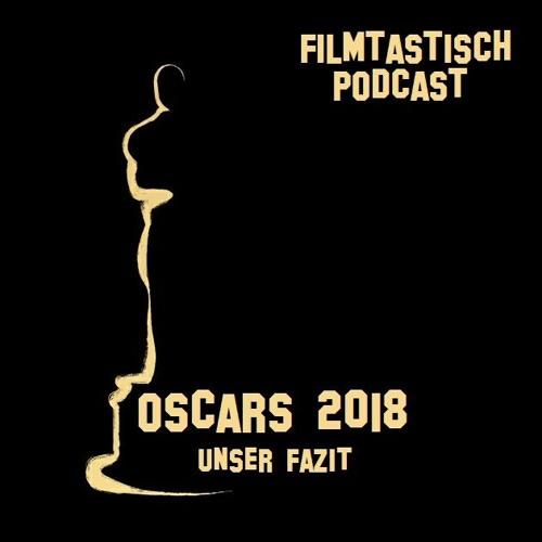 Oscars 2018 - Unser Fazit
