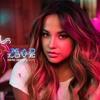 Mad Love - Sean Paul David Guetta Ft.Becky G  ( Dj Joni Moreno Edit 2018 ) Buy=Youtube full versión