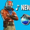 New Emote Rich The Kid New Freezer Ft Kendrick Lamar Fortnite Song Parody Mp3