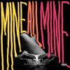 Jay Burna - Mine All Mine ft Khalil, Alexander Star