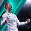 FIFA MOBILE NEW SEASON  SOUNDTRACK  [FULL MUSIC]