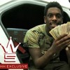 Jimmy Wopo Patty Cake (Kodak Black Remix)